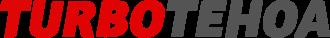 Turbotehoa Logo
