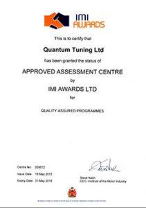 imi-accreditation-certificate